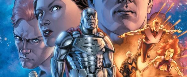 Actualités : DC Planet 52_omnibus-610x250