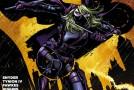 [Preview VO] Batman Eternal #24