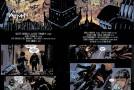 [Preview VO] Batman Eternal #25