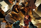 [Preview VO] Batman Eternal #26