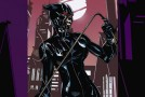 [Preview VO] Catwoman : Futures End #1