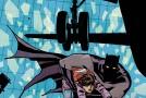 [Preview VO] Detective Comics #35