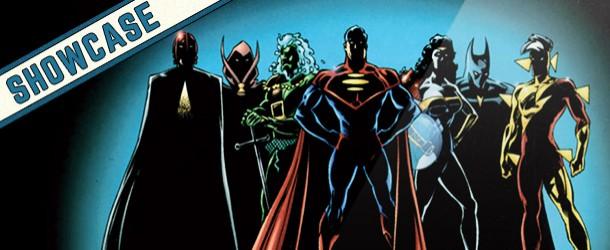 Actualités : DC Planet DC-One-Million-Grant-Morrison-Cover-610x250