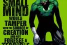 [Preview VO] Green Lantern #35