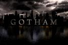 Review TV – Gotham S01E013 « Welcome Back, Jim Gordon »