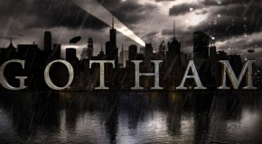 Review TV – Gotham S01E20 «Under The Knife»