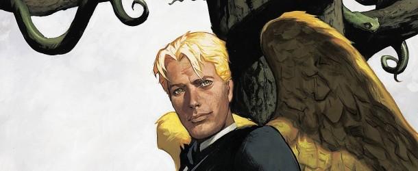Actualités : DC Planet Lucifer-tv-series-610x250