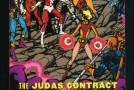 [Review VO] The New Teen Titans : The Judas Contract