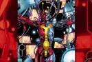[Preview VO] Earth 2 Futures End #1