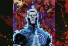 [Preview VO] Red Lanterns : Futures End #1