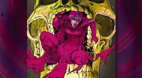 [Review VO] Trinity of Sin : Pandora : Futures End #1
