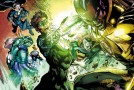 [Review VF] Justice League Saga #11