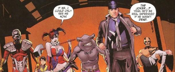 Actualités : DC Planet Suicide-Squad-Vol-610x250