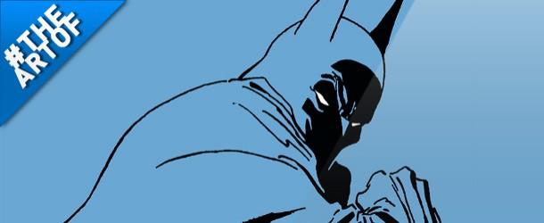 Actualités : DC Planet The-Art-Of-6-610x250