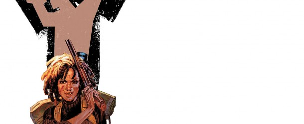 Actualités : DC Planet Y-the-last-man-film-annule-610x250