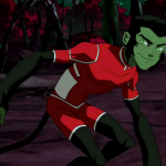 YoungJustice_beastboy