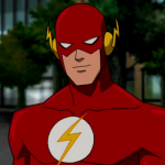 YoungJustice_flash