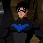 YoungJustice_nightwing
