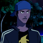 YoungJustice_static