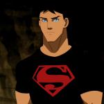 YoungJustice_superboy