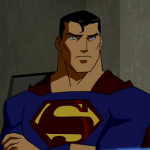YoungJustice_superman