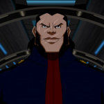 YoungJustice_vandalsavage