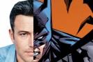 Ben Affleck parle de son rôle dans Batman V Superman