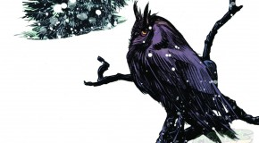 Sollicitations de Batman Eternal #35-39