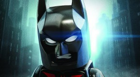 LEGO Batman 3 : Un pack exclusif PlayStation