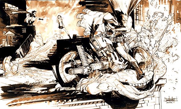 batman_clayface_commission