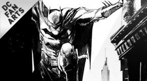 DC Fan Arts #120