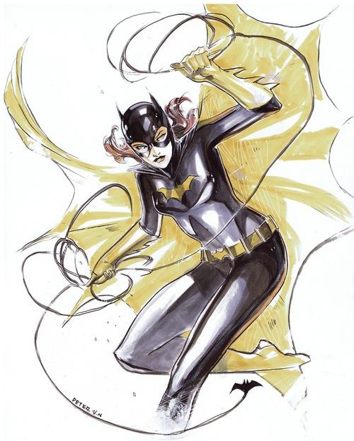 dustin-batgirl01