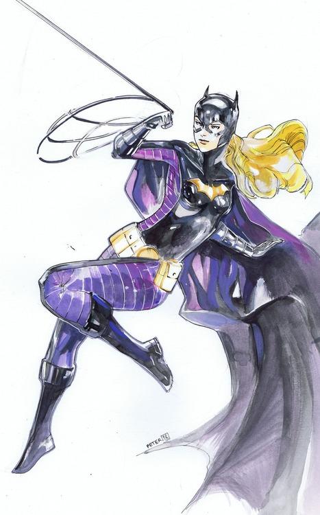 dustin-batgirl02