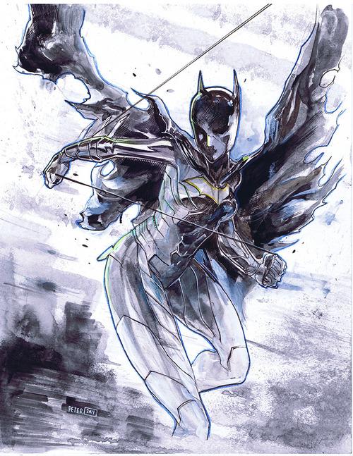 dustin-batgirl03