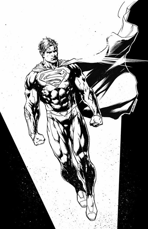 fabok-superman
