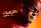 La CW commande trois nouveaux scripts pour The Flash