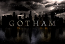 [Review TV] Gotham S01E02 «Selina Kyle»