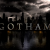 [Review TV] Gotham S01E04 « Arkham »