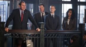 [Preview TV] Gotham S01E02 «Selina Kyle»