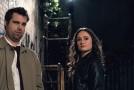 Un fan-film Justice League Dark en vidéo