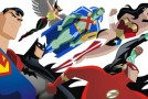 DC annonce Justice League: Gods and Monsters Chronicles