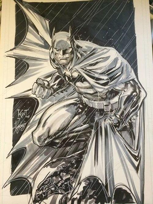 lashley-batman