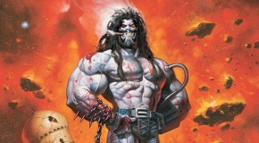 [Review VO] Lobo Unbound