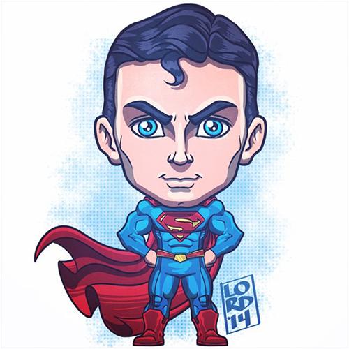 lord-superman