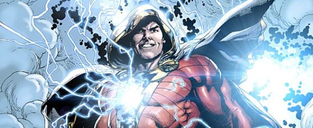 Actualités : DC Planet Shazam-movie-2-610x250