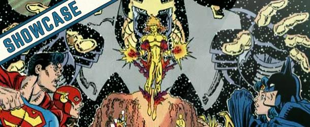 Actualités : DC Planet Showcase-armageddon2001-1-610x250