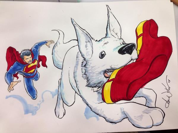 superman-krypto