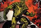 Checklist VF – Les sorties Urban Comics d'Octobre 2014