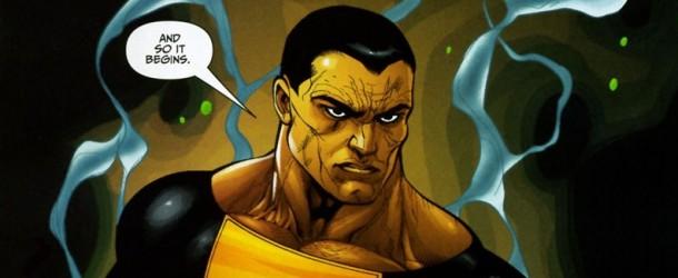 Actualités : DC Planet The-rock-black-adam-610x250
