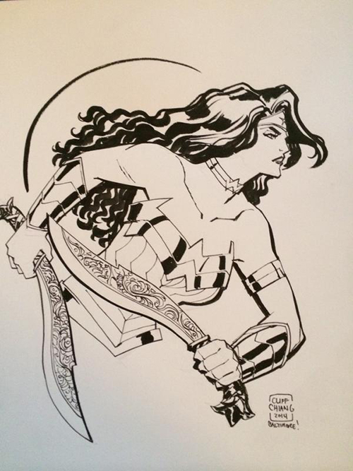 wonder-woman-chiang